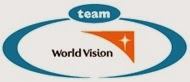 team world vision logo (190x82)